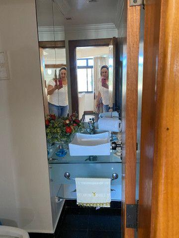 Apartamento Goes Calmon - Foto 8