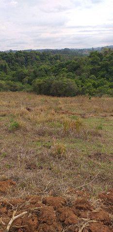 3 alqueires de terra minas gerais - Foto 4