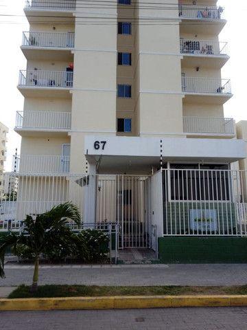 JD - Apartamento 2 quartos com suite no coração de Paulista - Aurora - Foto 10