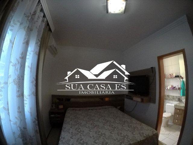 MG Belíssimo Apartamento de 03 quartos Colinas de Laranjeiras Condomínio Itaúna - Foto 7