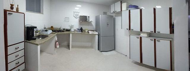 Casa para temporada em Mangaratiba - Foto 5
