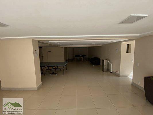 Unica chance ! Apartamento mobiliado - ac permuta - Foto 7