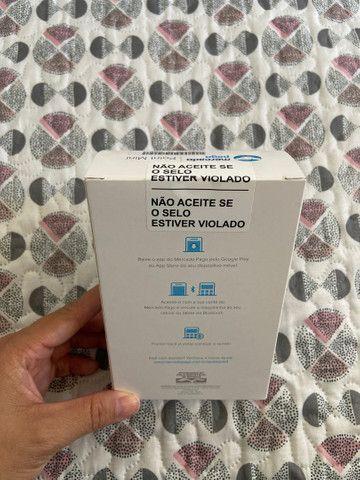 Maquininha de Cartão  - Foto 2