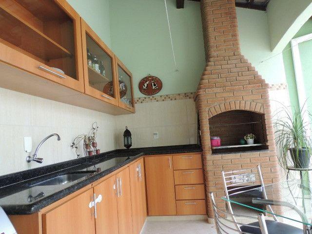 ZN-Casa no Vista Verde 180 m²-3 dormitórios, sendo 1 suíte master com hidromassagem - Foto 3