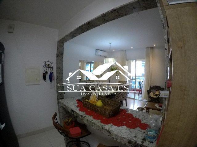 MG Belíssimo Apartamento de 03 quartos Colinas de Laranjeiras Condomínio Itaúna - Foto 15