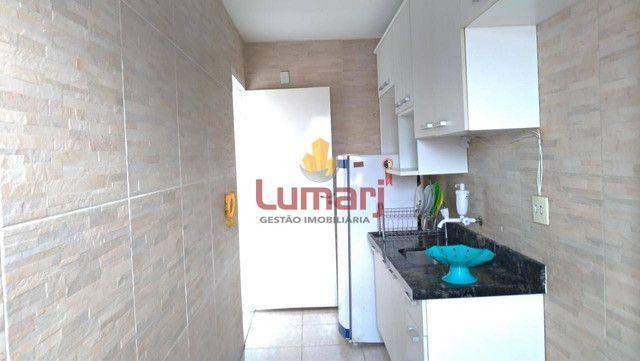 Vendo apartamento no Colubandê - Foto 4