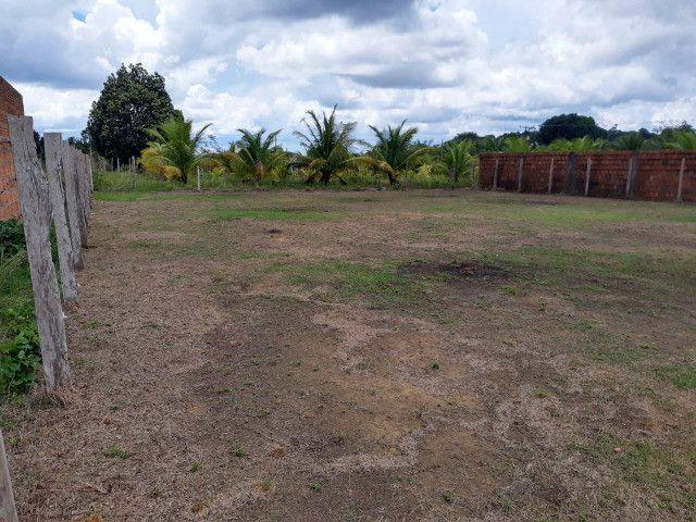Terreno no Rio Preto da Eva - Foto 11