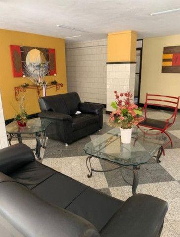 Vende-se Apartamento no Ed. Pedro Carneiro - Foto 15