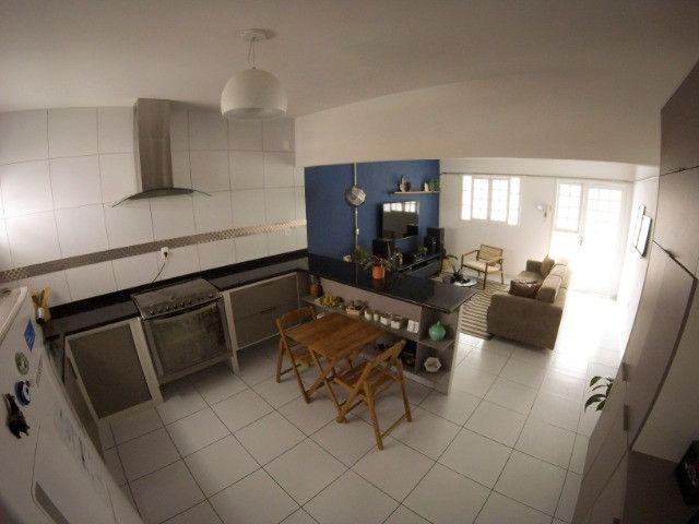 Casa no Catolé - Espaço ideal para clínicas. Terreno 405m² - Foto 6