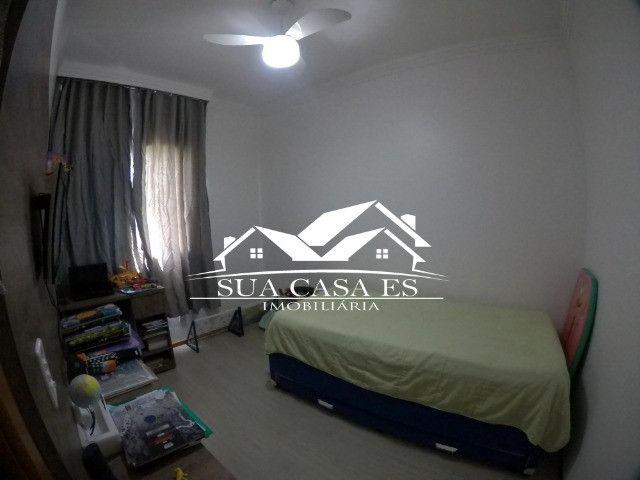 MG Belíssimo Apartamento de 03 quartos Colinas de Laranjeiras Condomínio Itaúna - Foto 4