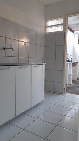Casa em paratibe com 02 quartos - Foto 19