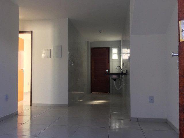Apartamento em Mangabeira 8.cod119 - Foto 7