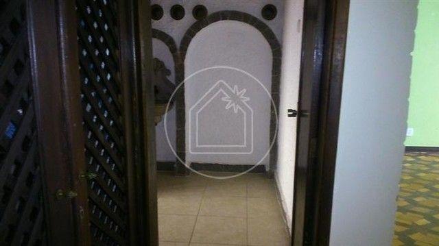 Apartamento à venda com 3 dormitórios em Icaraí, Niterói cod:758601 - Foto 7