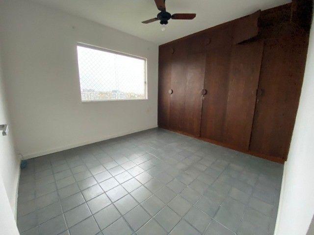 Excelente apartamento 3/4  - Foto 8