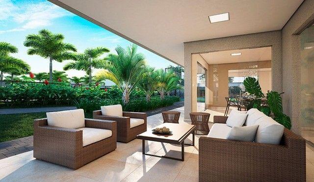 Apartamento à venda, 1 quarto, 1 suíte, 2 vagas, Jaraguá - Belo Horizonte/MG - Foto 9