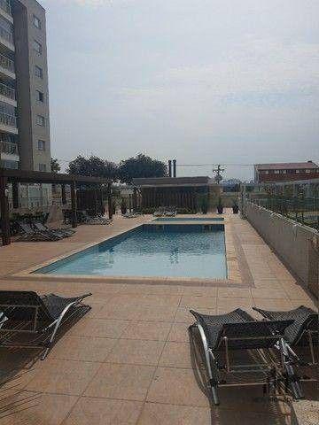 Bonjur, Apartamento 2 dormitórios - Fanny - Curitiba - Foto 9