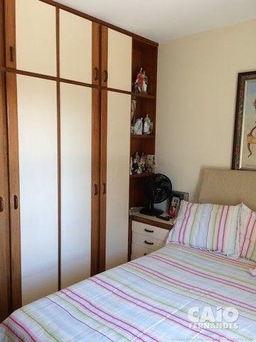 Apartamento no condomínio Porto Seguro - Foto 11