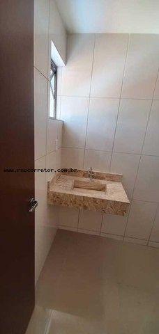 Apartamento para Venda em João Pessoa, Bancários, 2 dormitórios, 1 suíte, 1 banheiro, 1 va - Foto 11