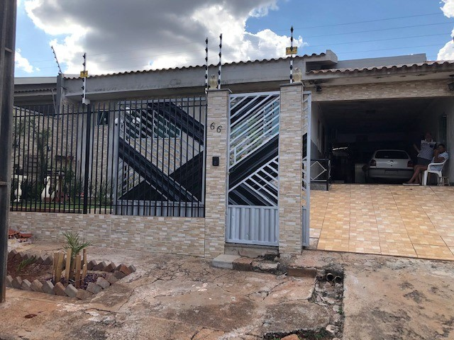 Casa Sol Nascente - Foto 5