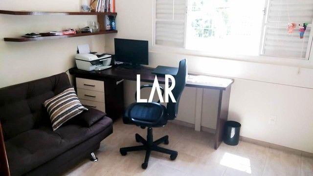 Casa em Condomínio à venda, 4 quartos, 1 suíte, 6 vagas, Braúnas - Belo Horizonte/MG - Foto 4
