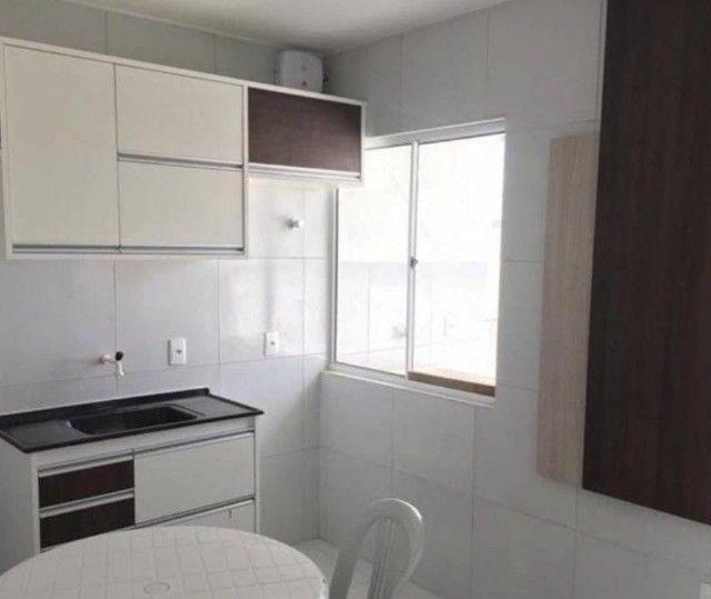 EM Vende se casa em Barreiro 75.000,00 - Foto 5