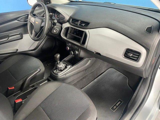 Chevrolet ONIX 10MT JOYE - Foto 12