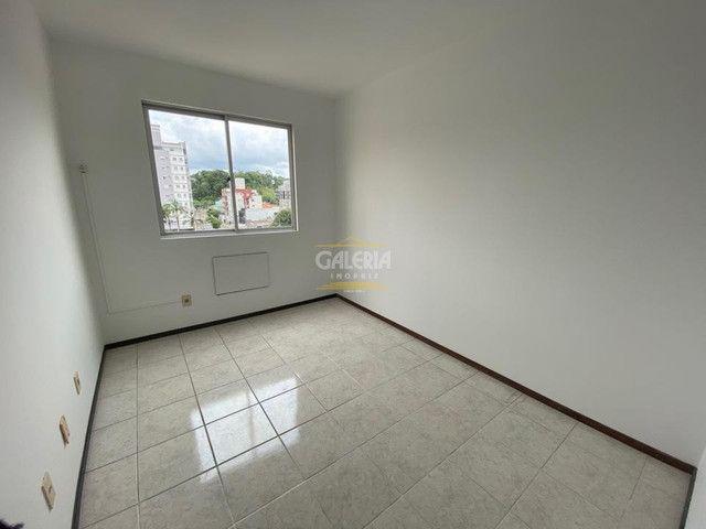 Apartamento à venda com 2 dormitórios em Saguaçú, Joinville cod:11799 - Foto 4