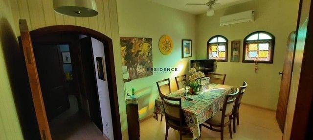 Apartamento à venda com 4 dormitórios em Bela vista, Volta redonda cod:369 - Foto 4