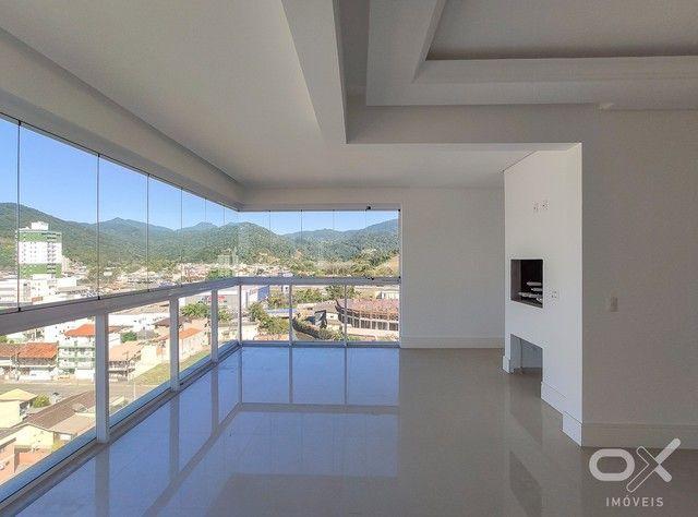 Le Tre Torri   Apartamento 03 suítes, 03 vagas, 130 m²   Imóvel à venda em Centro, Itapema - Foto 8