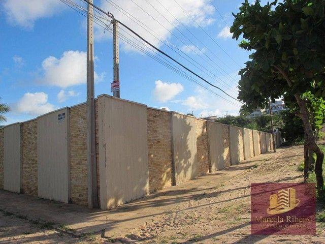 Casa com 3 dormitórios à venda, 279 m² por R$ 690.000,00 - Porto das Dunas - Aquiraz/CE - Foto 20