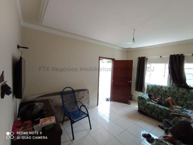 Casa à venda, 2 quartos, 1 suíte, Vila Piratininga - Campo Grande/MS - Foto 10