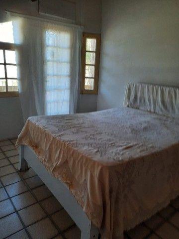 09-Cód. 391 - Linda casa de praia no Sossego - Itamaracá!! - Foto 5