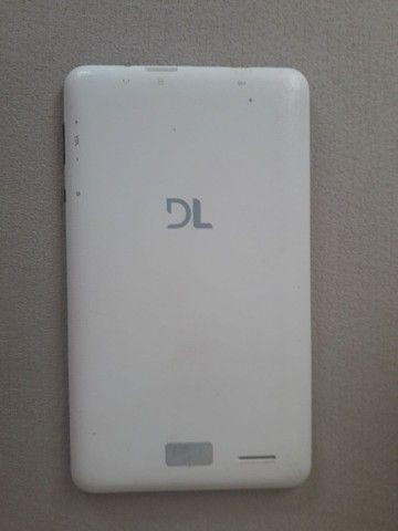 Tablet DL Sabichões   - Foto 6