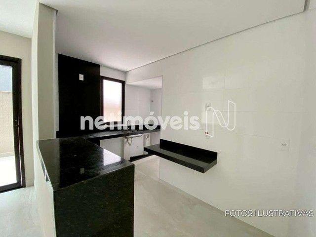 Venda Apartamento 3 quartos Barro Preto Belo Horizonte - Foto 14