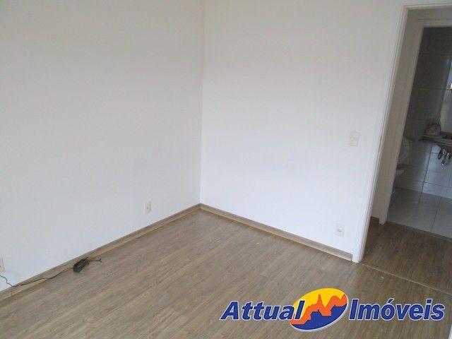 Cobertura duplex à venda, próxima a todo o comércio do bairro do Alto, Teresópolis,RJ. - Foto 5