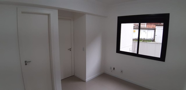 Apartamento 2D tristeza - Foto 9
