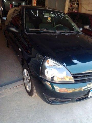 Clio 2008 flex 1.0 16H3p - Foto 2