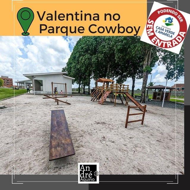Apartamento em Valentina de Figueiredo - João Pessoa - Foto 7