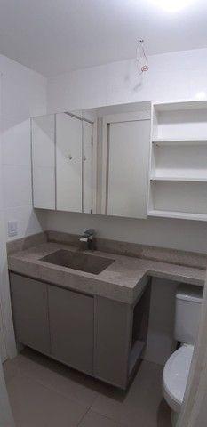 Apartamento 2D tristeza - Foto 8