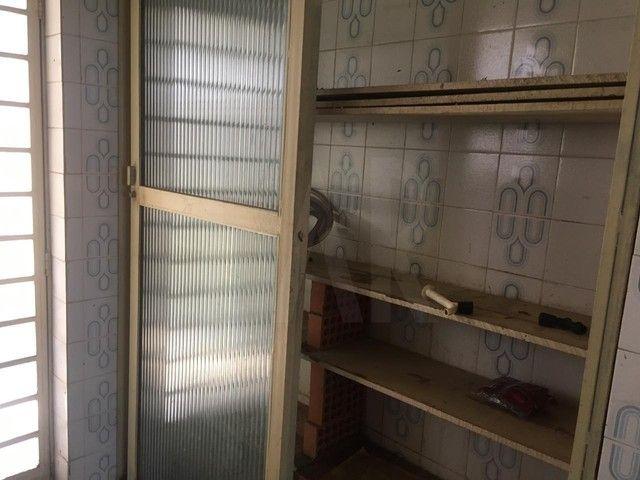 Casa à venda, 3 quartos, 1 suíte, 4 vagas, Coração de Jesus - Belo Horizonte/MG - Foto 12
