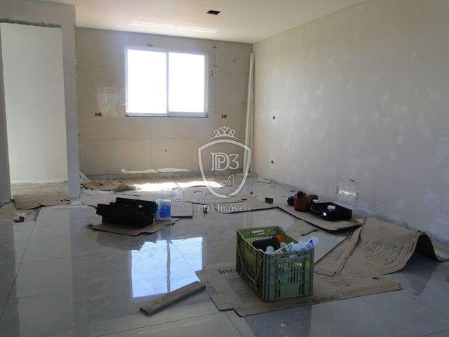 Casa à venda com 3 dormitórios em Contorno, Ponta grossa cod:248.01 RA - Foto 4