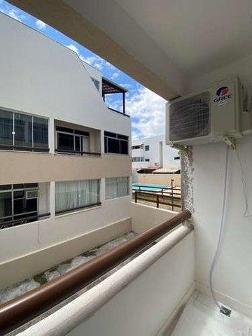 Village à Venda de 2 quartos em Itapuã - Salvador - BA. - Foto 12