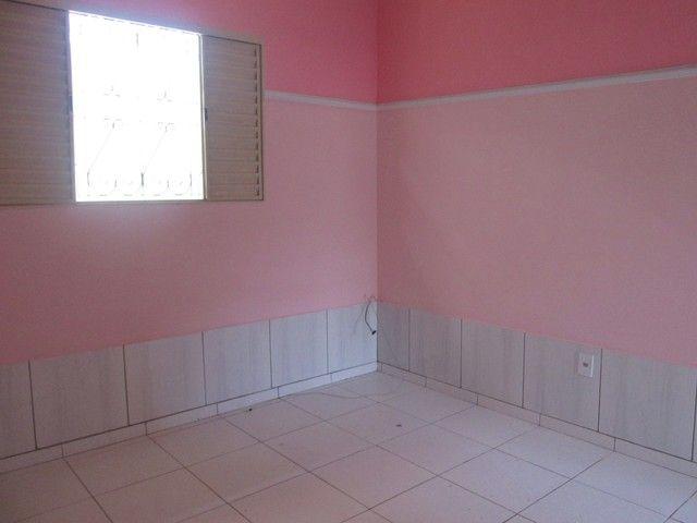 Casa à venda, 3 quartos, 1 suíte, 2 vagas, Braúnas - Belo Horizonte/MG - Foto 4