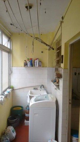 PORTO ALEGRE - Apartamento Padrão - INDEPENDENCIA - Foto 20
