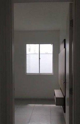 EM Vende se casa em Barreiro 75.000,00 - Foto 3