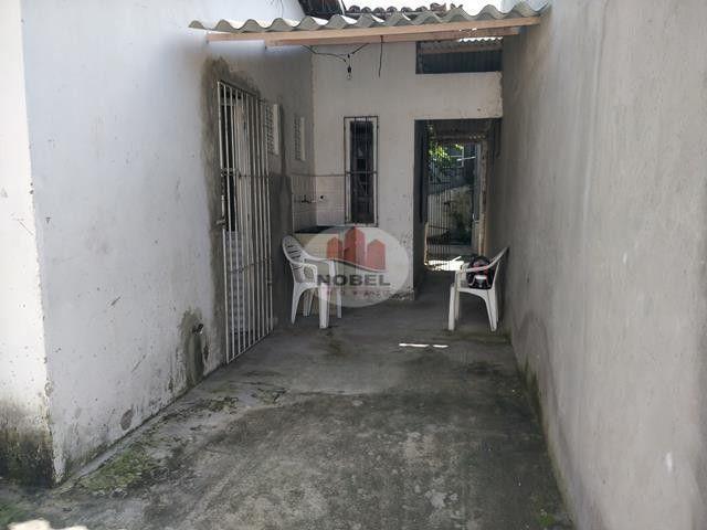 Casa para Venda ou Aluguel no Conjunto Feira VII, bairro Tomba - Foto 6