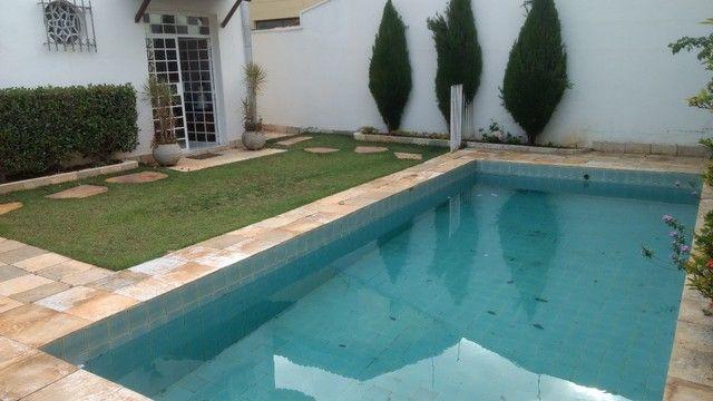 Casa à venda, 4 quartos, 3 suítes, 4 vagas, São Bento - Belo Horizonte/MG - Foto 13