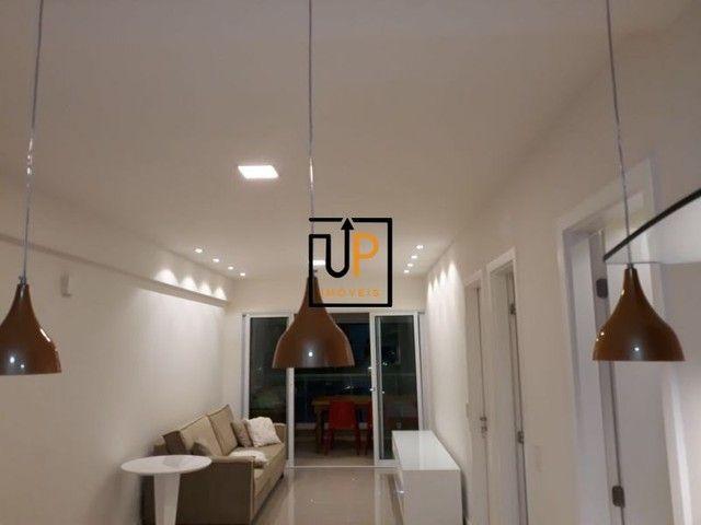 Apartamento 2 suítes para Venda em Ondina - Foto 10