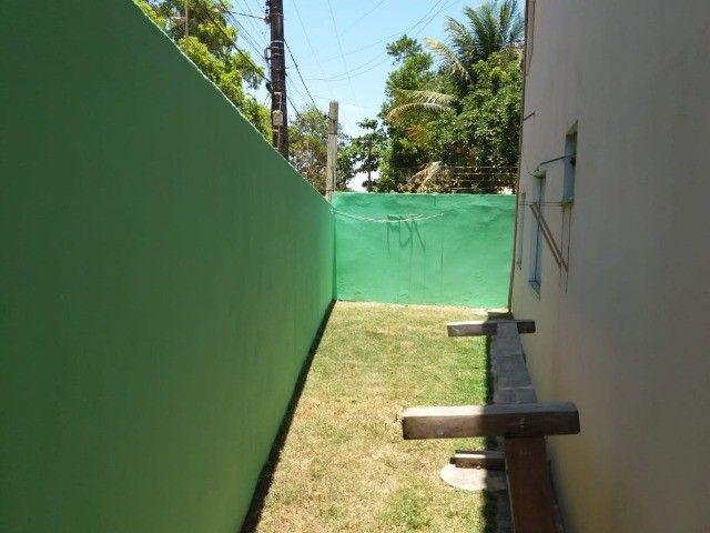 Vende apartamento em Arraial d' Ajuda c/ 3 quartos - Foto 12