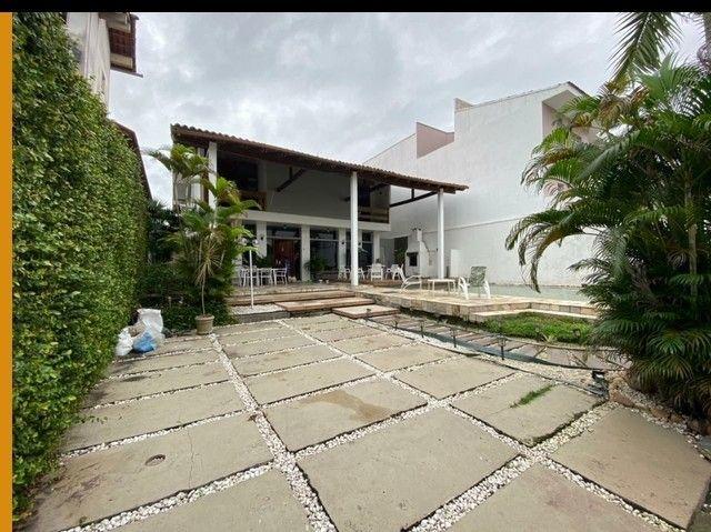 Condomínio monte Líbano Efigênio Salles Casa 540M2 - Foto 13